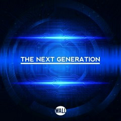The Next Generation EP - Afrojack