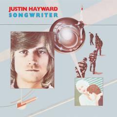 Songwriter - Justin Hayward