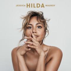 HILDA - Jessica Mauboy