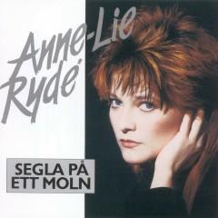 Segla På Ett Moln - Anne-Lie Rydé