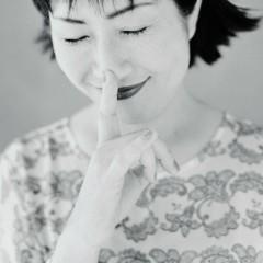 Piano Nightly - Akiko Yano