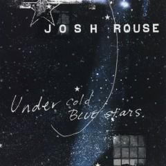 Under Cold Blue Stars - Josh Rouse