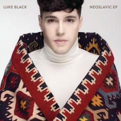 Neoslavic (EP) - Luke Black