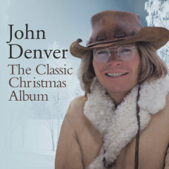 The Classic Christmas Album - John Denver