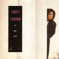 The Sweet Keeper - Tanita Tikaram