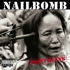 Point Blank - Various Artists