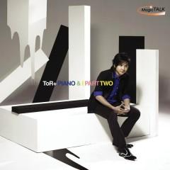 Piano & I Part 2 - ToR+ Saksit