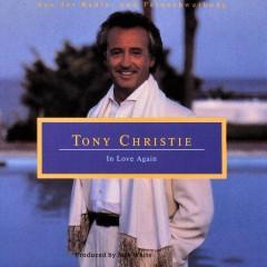 In Love Again - Tony Christie