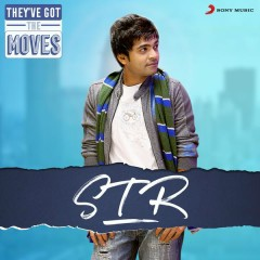 They've Got The Moves : STR