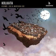 Kolkata - KSHMR, JDG, Mariana BO