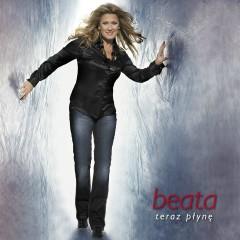 Teraz Plyne - Beata