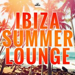 Ibiza Summer Lounge - Various Artists