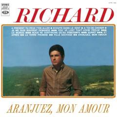 Aranjuez Mon Amour - Richard Anthony