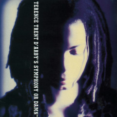 Symphony Or Damn - Exploring The Tension Inside The Sweetness - Terence Trent D'Arby