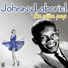 La Ninã Pop - Johnny Laboriel