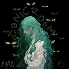 Panic Room (Acoustic) - Au/Ra