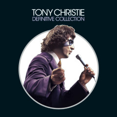 Definitive Collection - Tony Christie