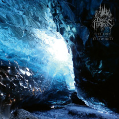 Spectres from the Old World - Dark Fortress
