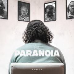 Paranoia - Era