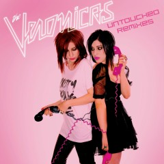 Untouched [Remixes] - The Veronicas