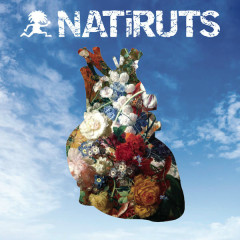 Natiruts, Bundle 1 (Single)