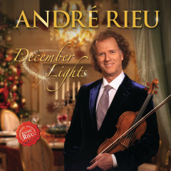 December Lights - André Rieu