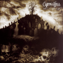 Black Sunday (Radio Version) - Cypress Hill