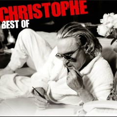 Best of (Collector) - Christophe