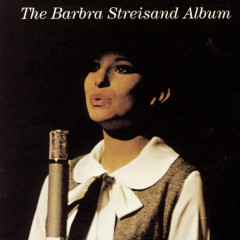 The Barbra Streisand Album: Arranged and Conducted by Peter Matz