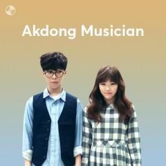 Những Bài Hát Hay Nhất Của Akdong Musician