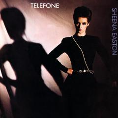 Telefone - Sheena Easton