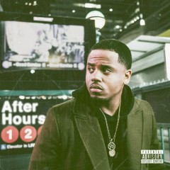AfterHours - Mack Wilds