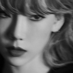 Purpose - The 2nd Album - TAEYEON