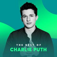 Những Bài Hát Hay Nhất Của Charlie Puth - Charlie Puth