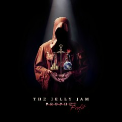 Water - The Jelly Jam