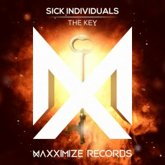 The Key - Sick Individuals
