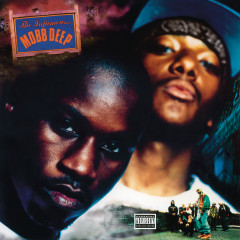 The Infamous - 25th Anniversary Expanded Edition - Mobb Deep