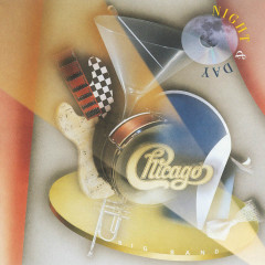 Night & Day: Big Band - Chicago