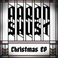 Christmas EP - Aaron Shust