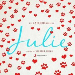Julie (Free play)