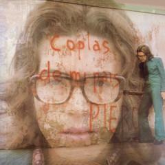 Coplas De Mi Páis - Piero