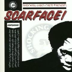 Scarface Vol. 1 - Scarface