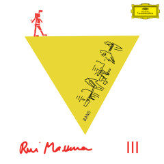 III - Rui Massena