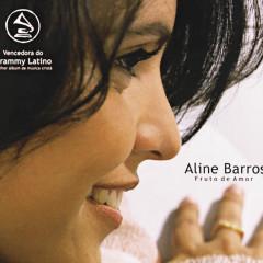 Fruto de Amor - Aline Barros