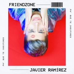 Friendzone - Javier Ramirez
