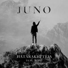 Hätäraketteja - Juno, Rosi