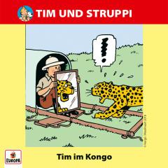 017/Tim im Kongo