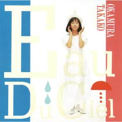 Eau Du Ciel (Ten No Mizu) - Takako Okamura