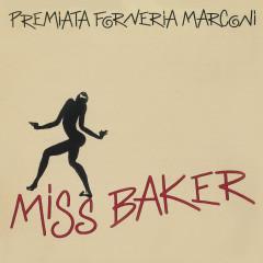 Miss Baker - PFM
