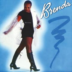 Paparazzi - Brenda Fassie